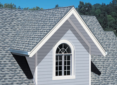 Beautify And Extend The Life Of Your Roof!!
